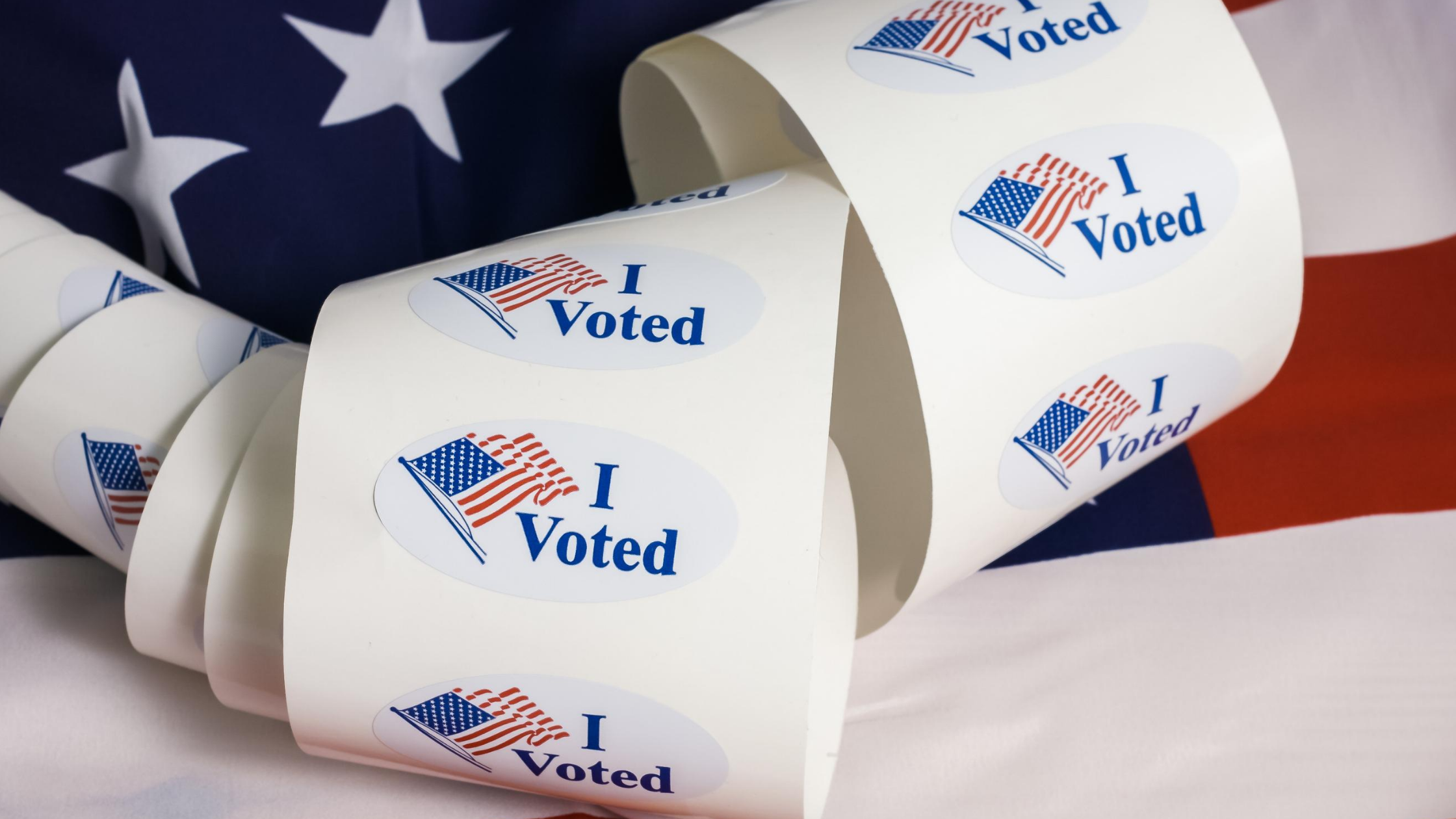 Healthy Living Blog – How Voting Affects Health and Well-Being