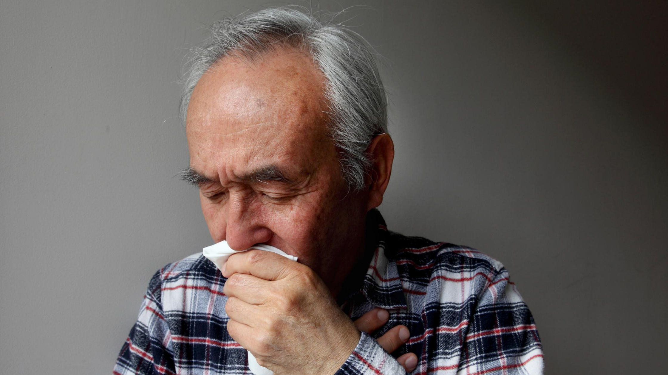 Healthy Living Blog – What's The Difference between The Common Cold, The Flu, and COVID-19?