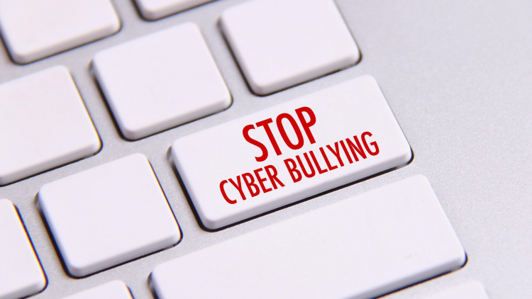 Healthy Living Blog – Preventing Cyberbullying While Learning Online