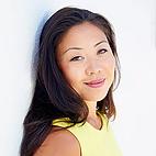 Dr. Connie Wun AAPIWomenLead
