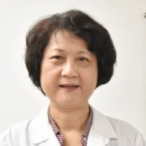 Wangping Zhao, M.D.