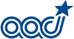 aaci-logo-covid-event