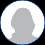300px-profile-blank-female