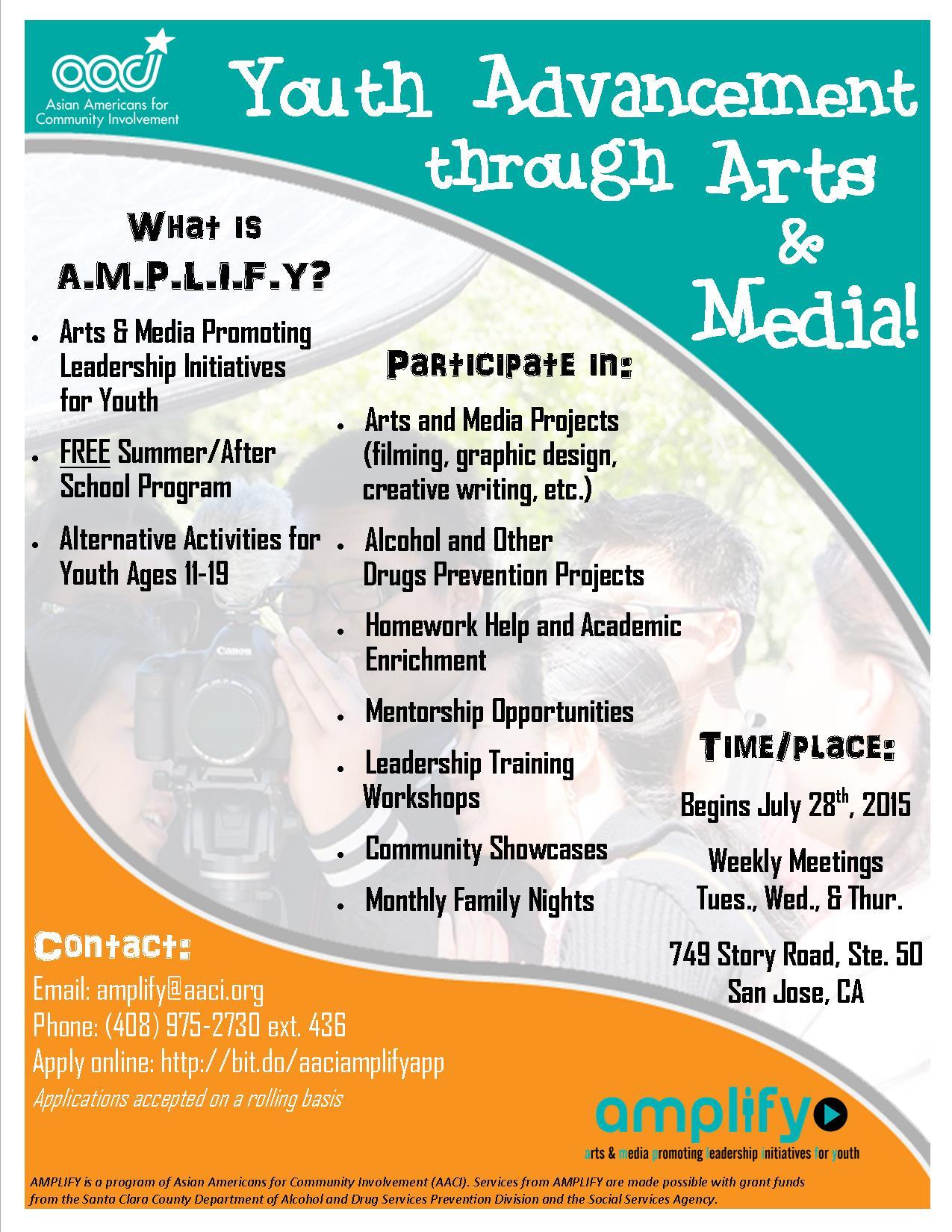 free flyer program