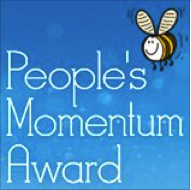 PeoplesMomentumAwardLogo