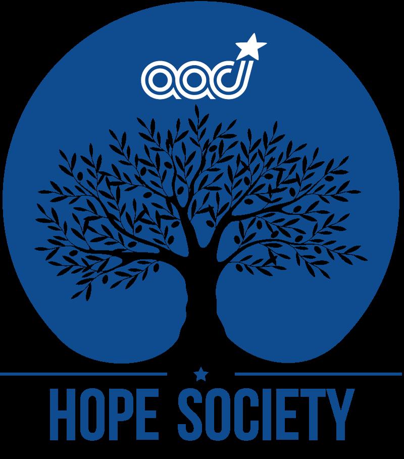 hope society